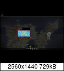 arma3_x642019-02-0909hrkc6.jpg