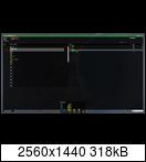 arma3_x642019-02-0909y1jr1.jpg