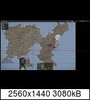arma3_x642019-02-09101jja8.jpg