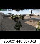 arma3_x642019-05-1009edjbj.jpg