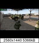 arma3_x642019-05-1009iiko5.jpg