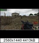 arma3_x642019-05-1013flkmx.jpg