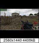 arma3_x642019-05-1013w4j84.jpg