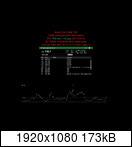 arma3_x642021-09-0313nokbb.jpg