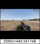 arma3_x64_2019_01_07_fvf44.jpg