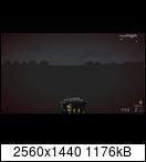 arma3_x64_2019_01_08_18djj.jpg