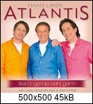 Atlantis - Bettina & Patricia - Die Jungen Original Oberkrainer Atlantis-weilengelnie6xkon