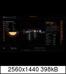 ausaineo-tc3-017.07.20rjly.jpg
