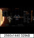 ausaineo-tc3-017.07.2t5j26.jpg