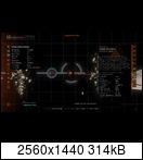ausaineo-tc3-017.07.2xpkwo.jpg