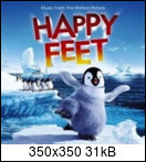 VA.Succès Nostalgiques - VA.Happy Feet OST - VA.Country Hits 2012 B000i5x7zwq5k0b