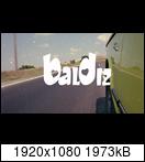 [Resim: baldiz.1975.1080p.web4yjl7.png]