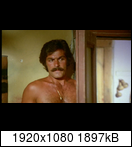[Resim: baldiz.1975.1080p.webc7jop.png]
