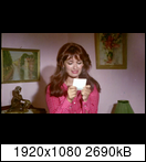 [Resim: baldiz.1975.1080p.webcdjmf.png]
