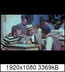 [Resim: baldiz.1975.1080p.webeyjf7.png]