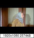 [Resim: baldiz.1975.1080p.webofjqw.png]