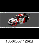 TCR mod by SimCareer - Page 4 Bandicam2018-05-1318-s4pp7