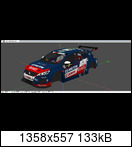 TCR mod by SimCareer - Page 4 Bandicam2018-05-1423-ixrgn