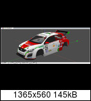 TCR mod by SimCareer - Page 4 Bandicam2018-05-1518-qfq8y