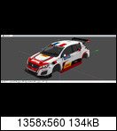 TCR mod by SimCareer - Page 4 Bandicam2018-05-1723-ysqzp