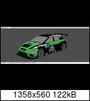 TCR mod by SimCareer - Page 6 Bandicam2018-05-2721-06u7w