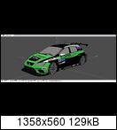 TCR mod by SimCareer - Page 6 Bandicam2018-05-2721-6tuav