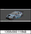 TCR mod by SimCareer - Page 6 Bandicam2018-05-2721-cvuan