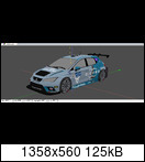 TCR mod by SimCareer - Page 6 Bandicam2018-05-2721-oju6r