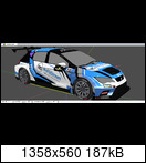 TCR mod by SimCareer - Page 6 Bandicam2018-06-0416-83rgh
