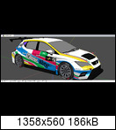 TCR mod by SimCareer - Page 6 Bandicam2018-06-0416-eopfj