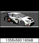TCR mod by SimCareer - Page 6 Bandicam2018-06-0416-n0qi2