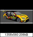 TCR mod by SimCareer - Page 6 Bandicam2018-06-0416-n1omt