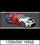 TCR mod by SimCareer - Page 6 Bandicam2018-06-0416-qrryq