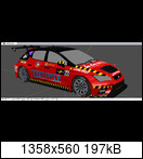 TCR mod by SimCareer - Page 6 Bandicam2018-06-0416-w8rj3