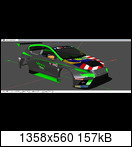 TCR mod by SimCareer - Page 7 Bandicam2018-06-1411-0qsrt