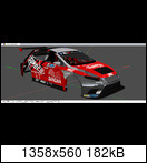 TCR mod by SimCareer - Page 7 Bandicam2018-06-1411-3fsvw