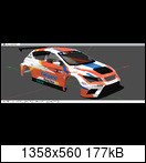 TCR mod by SimCareer - Page 7 Bandicam2018-06-1411-fysn6