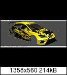 TCR mod by SimCareer - Page 7 Bandicam2018-06-1411-vgs47