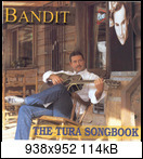 Bandit - Denise - The Spotnicks Bandittura1vooridkcs