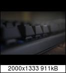 bauhhe20k86 - Testers Keepers - Gigabyte AORUS K9 Optical