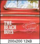 The Beach Boys - SERIE Beachboys8bjln