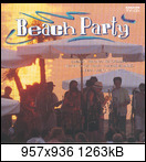 Aimable - Edwin Schimscheimer - Oesch's die Dritten Beachparty1990-kopieqqk5t