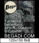 begadishop-de-banner-1zsei.jpg