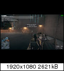 Nifty graphics tweaks for more FPS via user cfg trick - with