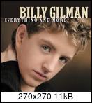 2X Billy Gilman - 2X Stevie Wonder Bgisjfv