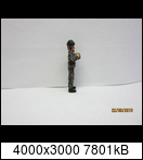 Figuren König's Miniaturen Bild22uing