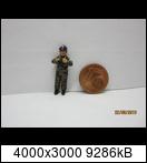 Figuren König's Miniaturen Bild3x8e55