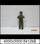 Figuren König's Miniaturen Bild5vvei2
