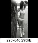 [Bild: bildschirmfoto2019-104ykhf.png]