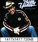 Babaloo - Billy Yates - Bruce Springsteen Billyyates-harmonymanf8j26